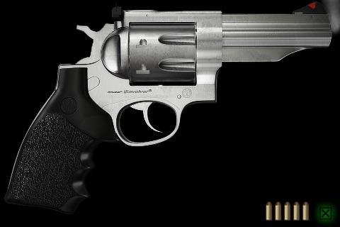 descargar simulador de armas